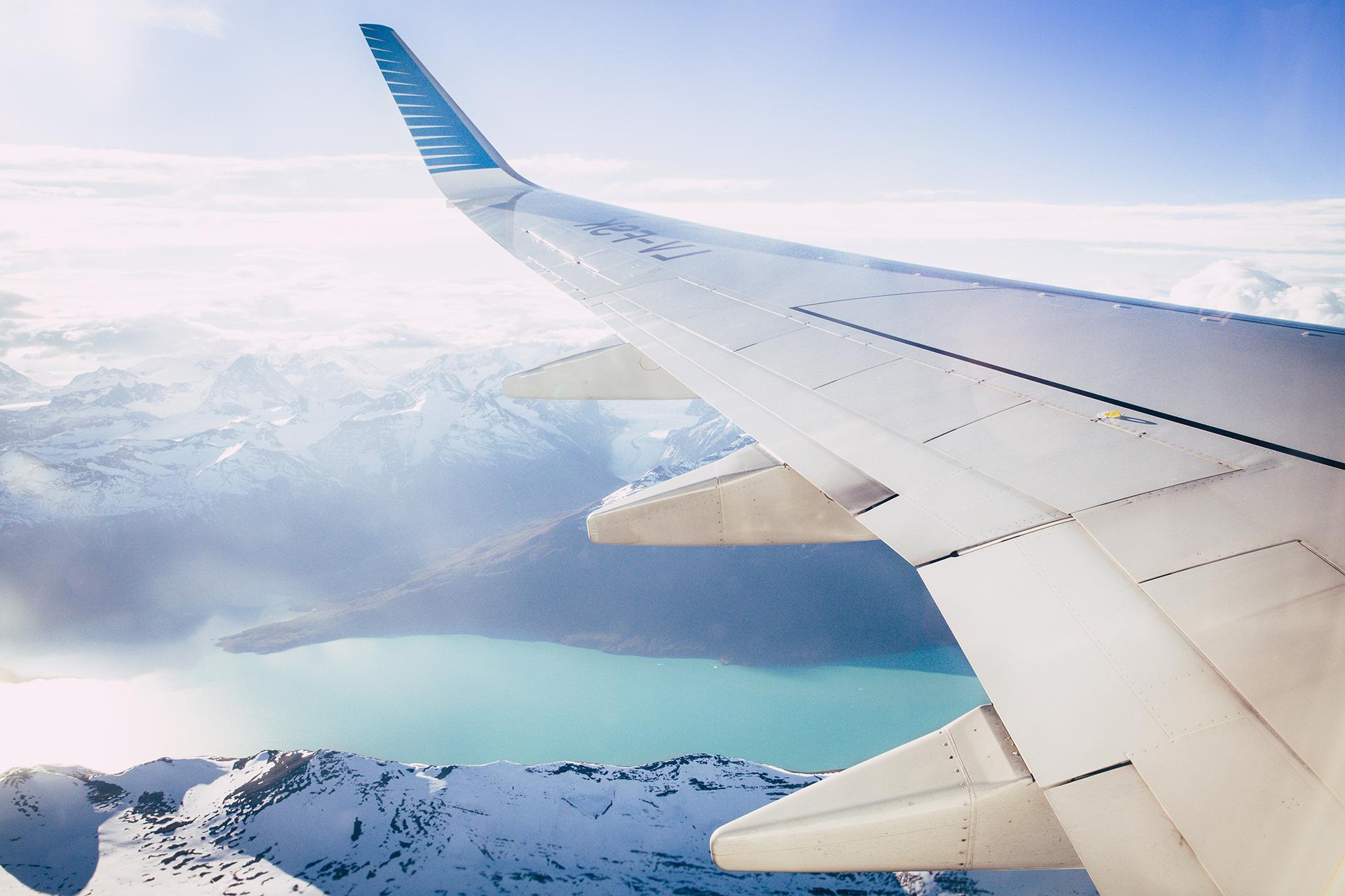 JetSim – Professional Flight Simulators